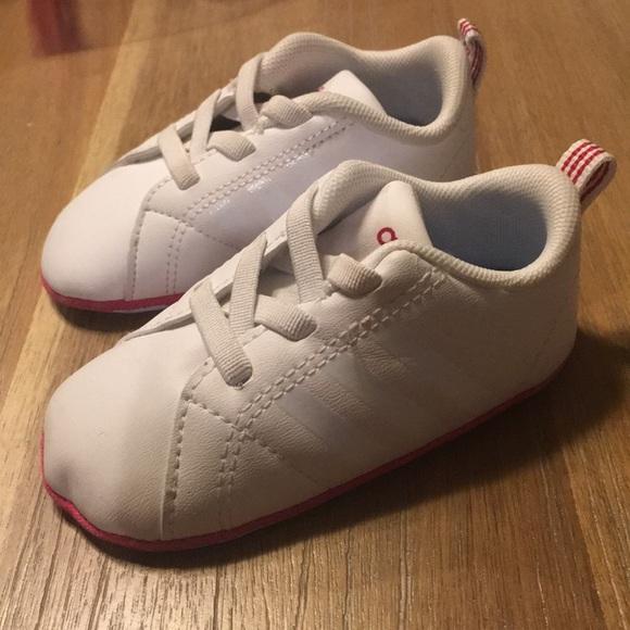 adidas Shoes   Infant Soft Sole   Poshmark